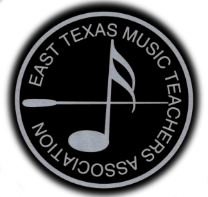 East Texas Music Teachers Association